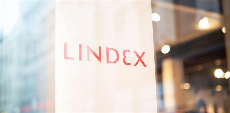 Avoimet Työpaikat Lindex